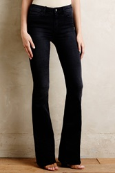 Anthropologie Mih Bodycon Marrakesh Flare Jeans Wick