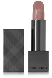 Burberry Beauty Lip Velvet Dusky Pink No.406