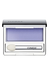 Clinique 'All About Shadow' Shimmer Eyeshadow Lavender Out Loud