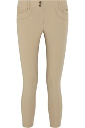Ariat Olympia Stretch Cotton Blend Jodhpurs