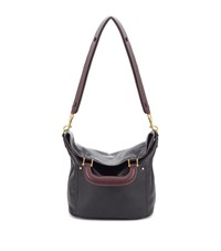 Anya Hindmarch Orsett Small Vintage Bag Female Black