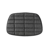 Bloomingville Seat Pad For Lounge Chair