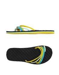 The North Face Footwear Thong Sandals Women