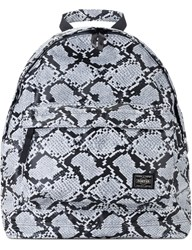 Head Porter Python Day Pack