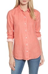 Tommy Bahama Women's Sea Glass Breezer Top Fusion