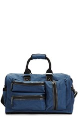 Antler Urbanite Navy Holdall Navy
