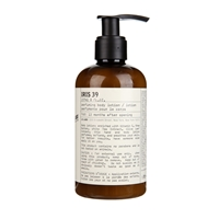 Le Labo 'Iris 39' Body Lotion