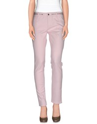 Givenchy Trousers Casual Trousers Women Light Pink