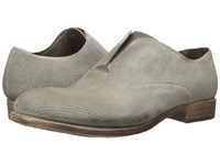 Bacco Bucci Sabel Taupe Men's Shoes