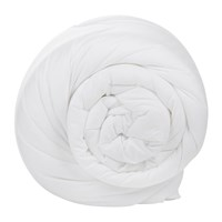 The Fine Bedding Company Hotel Luxe Duvet 10.5 Tog White