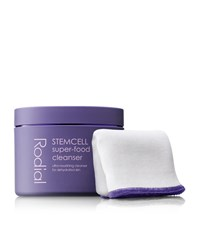 Rodial Stemcell Super Food Cleanser Female
