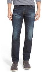 Ag Jeans Men's 'Matchbox' Slim Fit 3 Years Wellspring