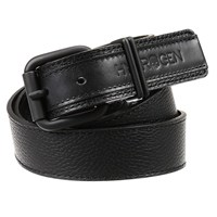 Hydrogen Classic Belt Leather