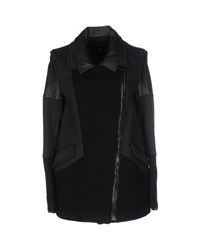 Hotel Particulier Coats And Jackets Jackets Women