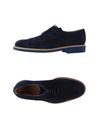 Gold Brothers Lace Up Shoes Camel