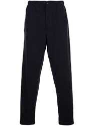 Engineered Garments Relaxed Fit Pull On Trousers 60