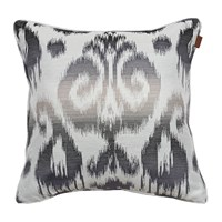 Gant Santa Cruz Cushion 50X50cm Antracite
