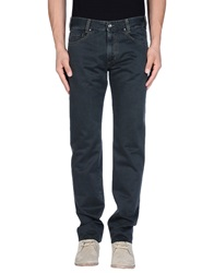 Betwoin Casual Pants Steel Grey