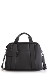 Men's Vessel 'Signature' Briefcase