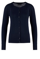Dorothy Perkins Cardigan Blue