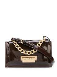 Zac Posen Earthette Top Handle Shoulder Bag 60