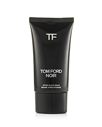 Tom Ford Noir After Shave Balm No Color