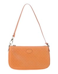 Tod's Bags Handbags Women