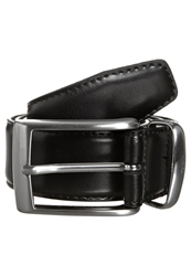 Aigner Waist Belt Black