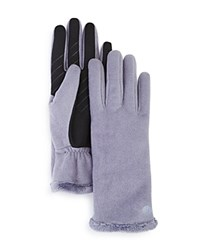 Urban Research Ur Madison Tech Gloves Stonewall