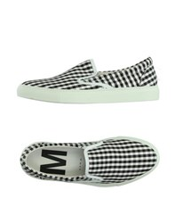 Mauro Grifoni Footwear Low Tops And Trainers Women