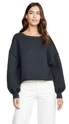 Wildfox Couture Olivia Sweatshirt Night