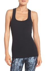 Alo Yoga Women's Alo 'Support' Ribbed Racerback Tank