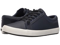 Camper Andratx K100030 Navy 1 Men's Lace Up Casual Shoes