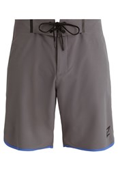Your Turn Active Swimming Shorts Grey