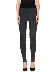 Eleven Paris Trousers Casual Trousers Women Lead