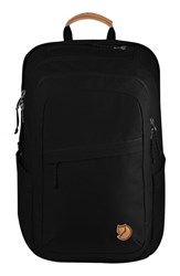 Fjall Raven Men's Fjallraven 'Raven 28L' Backpack