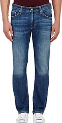 Ag Jeans The Protege Jeans