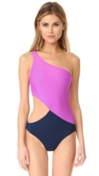 Araks Elmar One Piece Rosso Midnight