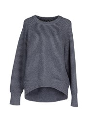 Theyskens' Theory Sweaters