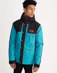 The North Face 1985 Rage Insulated Mountain Jacket