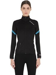 Peak Performance Crest Windstopper Running Jacket