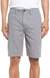 Rvca Men's Jackson Shorts Monument