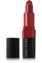 Bobbi Brown Crushed Lip Color Cherry Red
