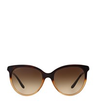 Bulgari Bvlgari Diva Phantos Sunglasses Female