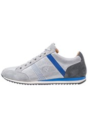Pantofola D'oro D Oro Matera Trainers Gray Violet Grey
