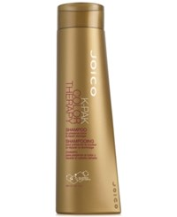 Joico K Pak Color Therapy Shampoo 10.1 Oz From Purebeauty Salon And Spa