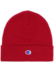 Champion 804707Rs517 Red 60