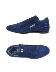 Alexander Hotto Footwear Low Tops And Trainers Men