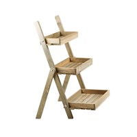 Garden Trading Aldsworth Pot Ladder
