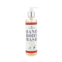 Murdock London Hand And Body Wash 250Ml